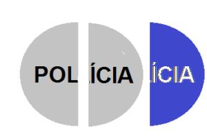 MEIA POLÍCIA