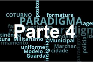 parad_parte4