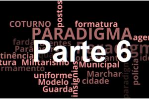 parad_parte6