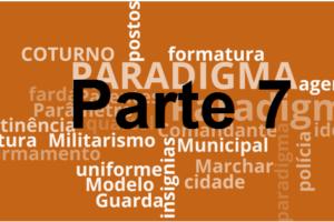 parad_parte7