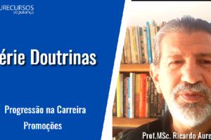 serie Doutrina_promo